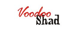 VooDoo Shad